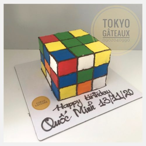 Rubic1 chỉ làm sz18 5lớp-430