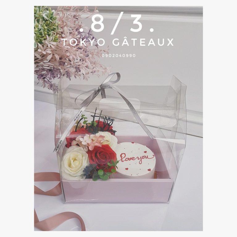 Cập nhật xu hướng các mẫu bánh sinh nhật mới nhất hiện nay Set-8.3-13-768x768